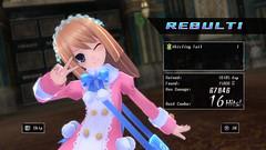 Hyperdimension Neptunia mk2 (35)