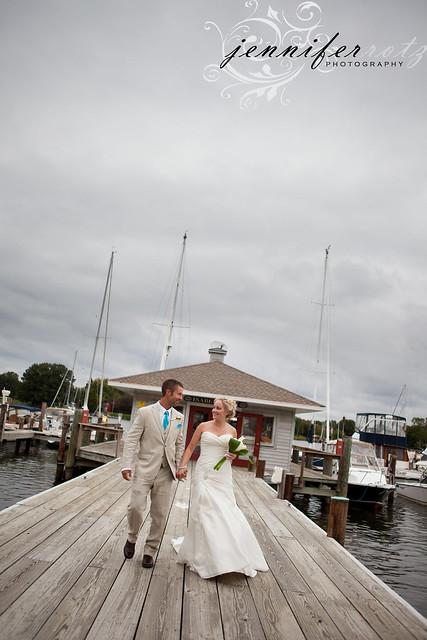Ashlee-Josh wedding-979