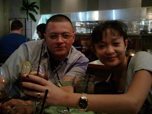 2011-12-02 20.57.30.jpg