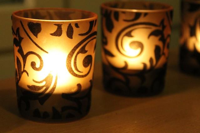 candleee