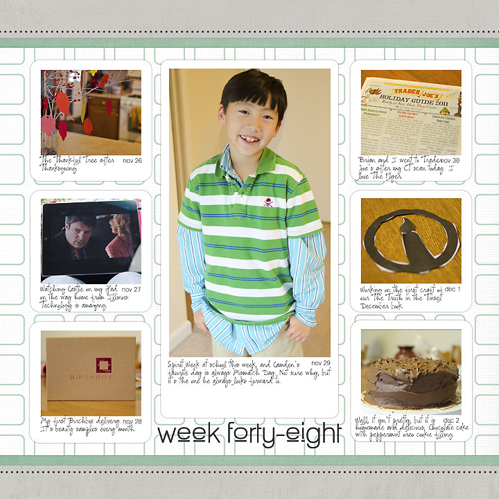 2011_week48 web