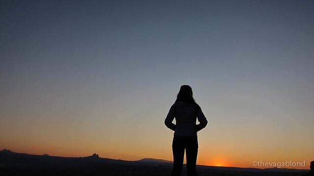 Cappadocia-24.jpg