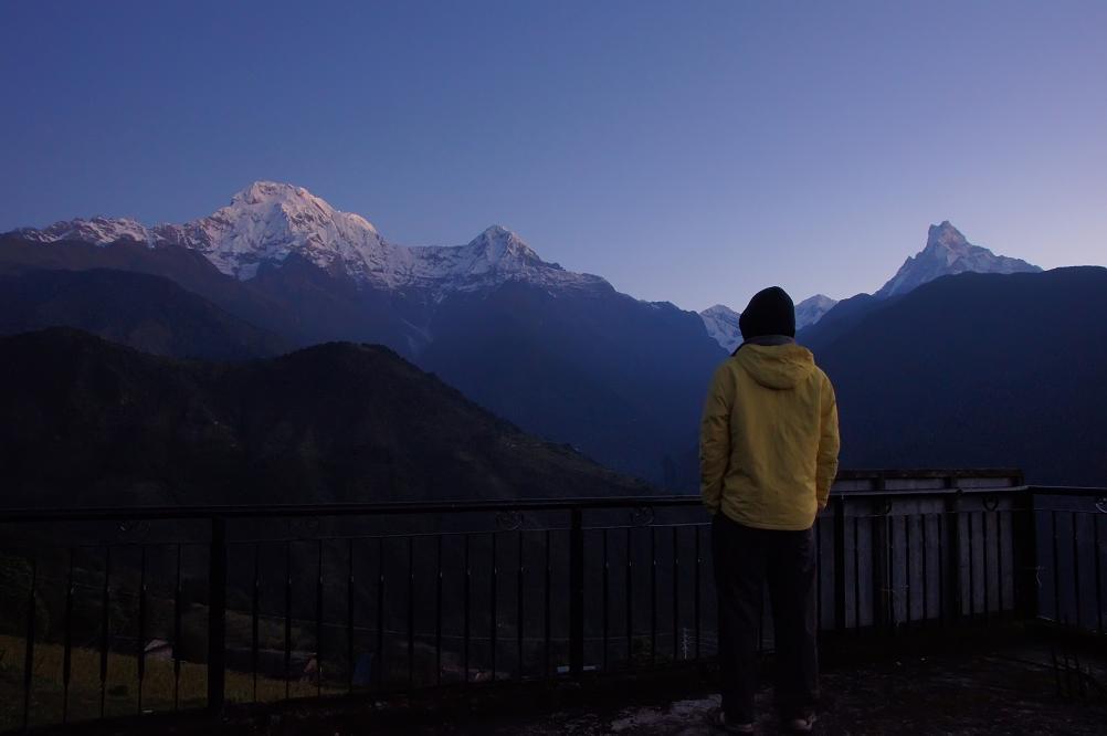 1006_Nepal_001