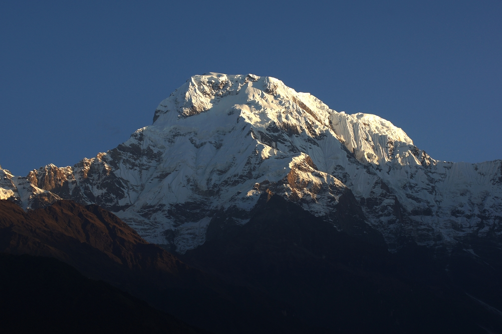 1006_Nepal_013