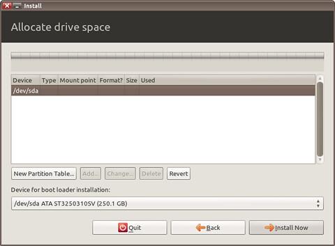 mythbuntu-install-4