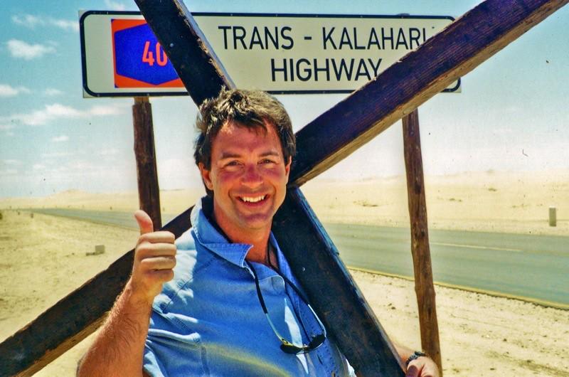 Namibia Image5