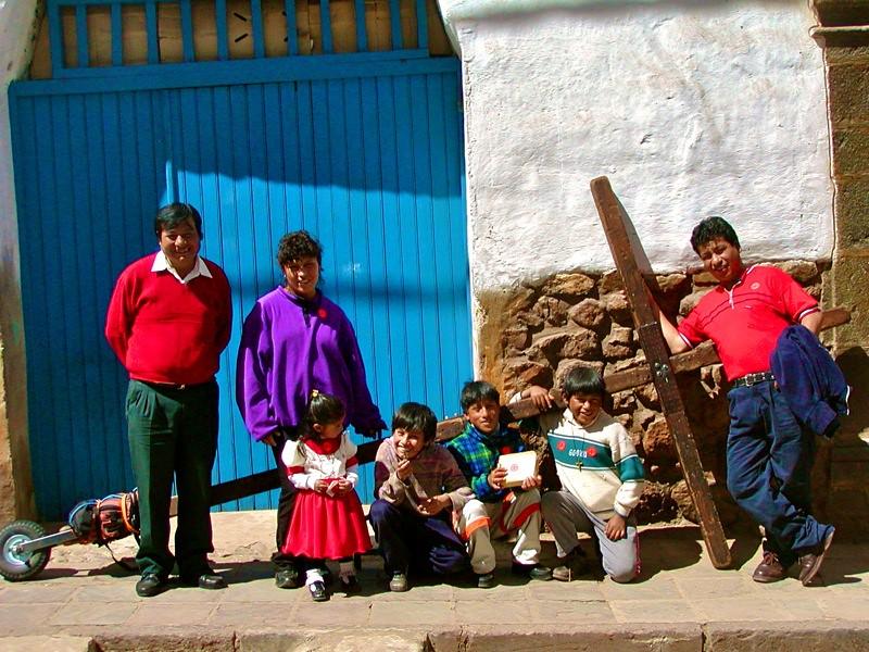 Peru Image1