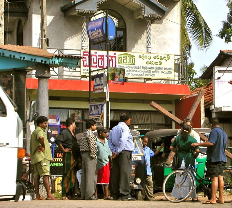 Sri Lanka Image5