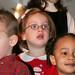 esgbc_christmas_musical_20111204_22238