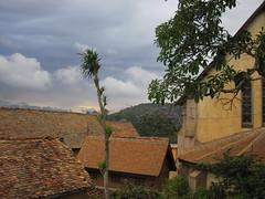 Fianarantsoa-42