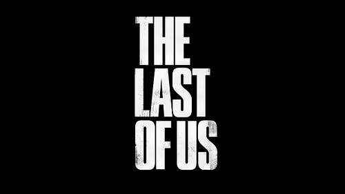 The Last Of Us VGA Trailer - It's All About Survival