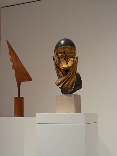 MoMA 5.jpg