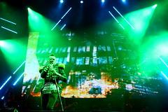 Konsert Fenomena 30 Tahun Search Di Johor Bahru