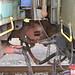 hocking_valley_train_20111126_21420