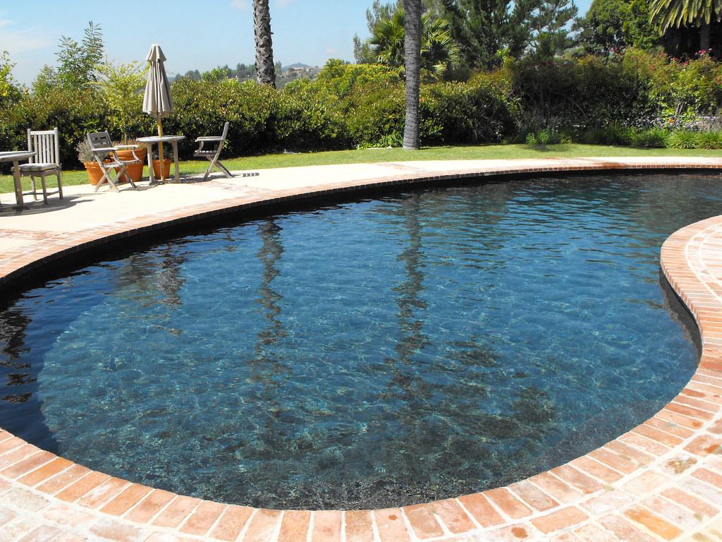 Pool Finishes Premier Pool Plastering