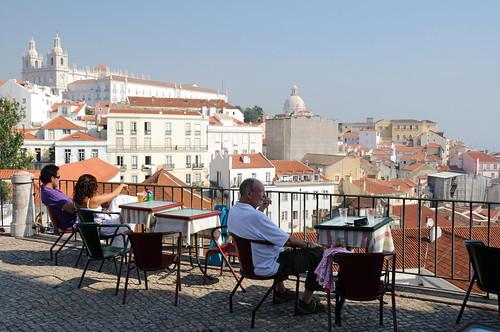 Lisboa 33