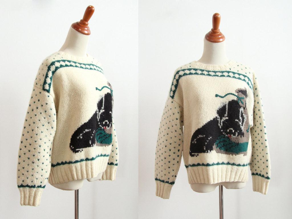 puppysweater2