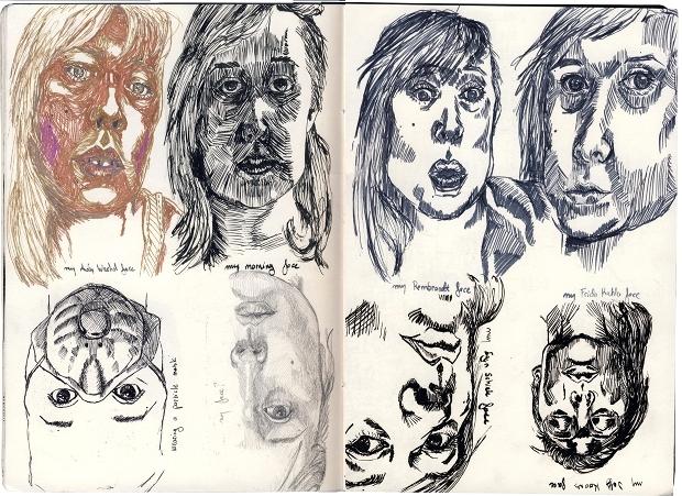 faces620