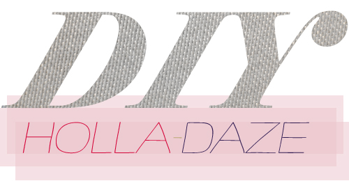 holladaze_header
