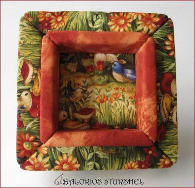 tapa por dentro caja bosque - blog