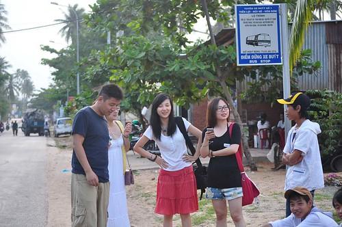 vietnam muine