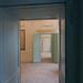 chambre bleue à alcôve (n°1) ©gigile
