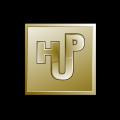 HOVD logó