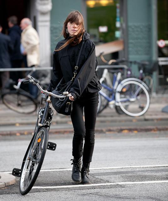 Copenhagen Bikehaven by Mellbin 2011 - 2610
