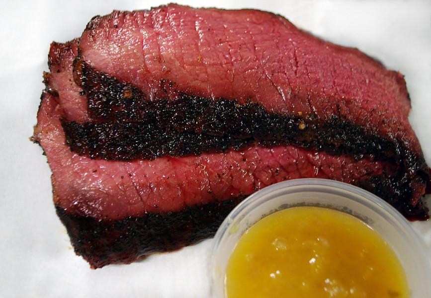 ... barbecue sauce barbecue sauce hoisin barbecue sauce cherry barbecue