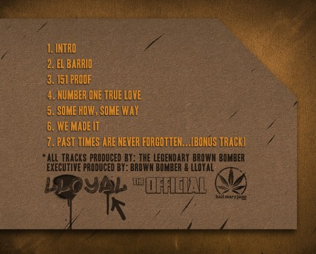 loyalty-back-cover-for-web-870x700-pixels-rgb