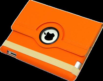 iCool-Pad215-30