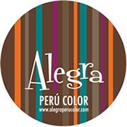 Logo-circular-Alegrapequeño