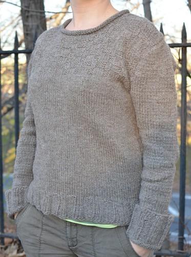 Dec 2011 040