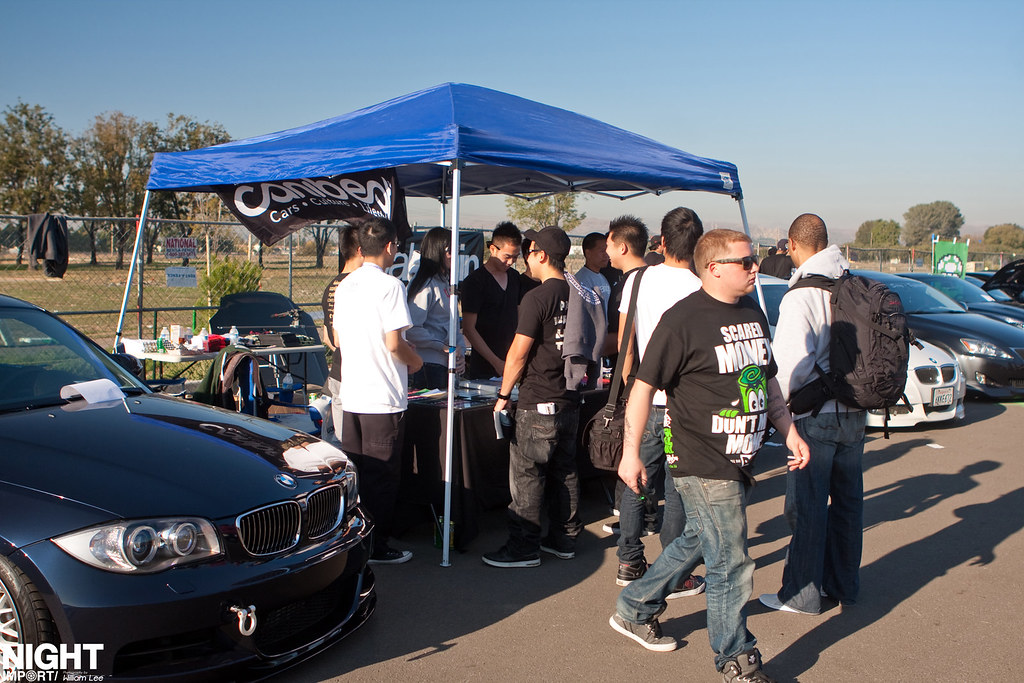 AutoCon 2011-239