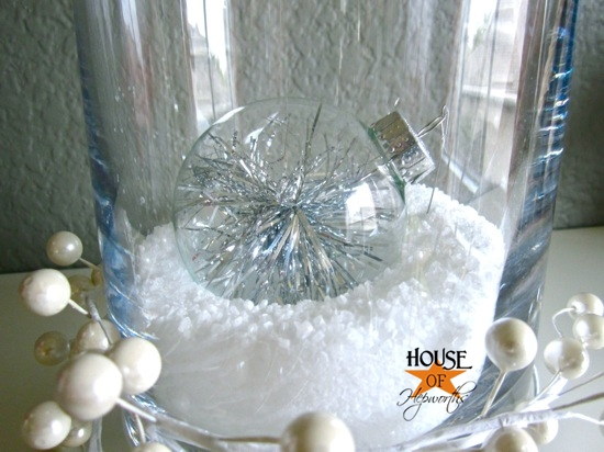 2011_christmas_diy_ornaments_18