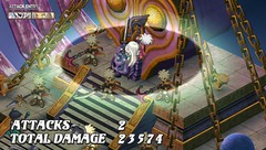 Disgaea 3: Absence of Detention 31