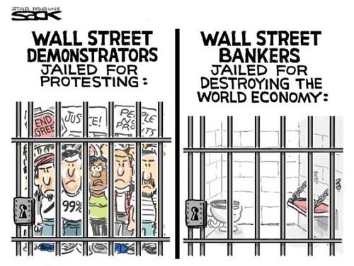 protestersvsbankers