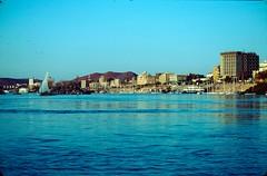 E093_Egypt_1983 Aswan (513 of 560)