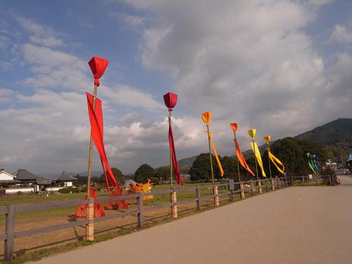 飛鳥アートプロジェクト@明日香村-19