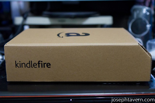 KindleFireUnboxWM-5