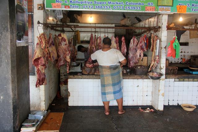 Kolluptiya Super Market