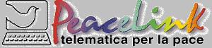 web-image-f3793b2b586df61d1986e199b73d5e5c