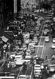 Copenhagen 1964