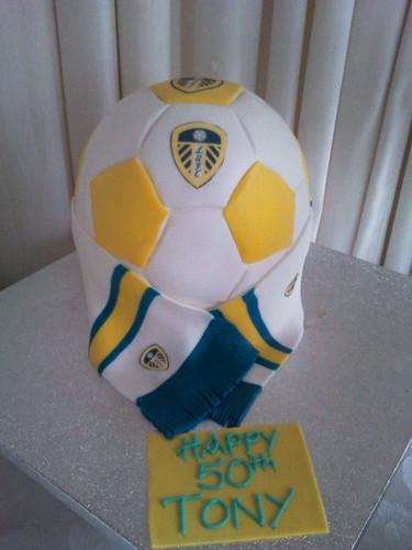Cake Decorating Store Leeds : Birthday & Anniversary Cacamilis.ie