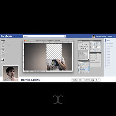 New Facebook Timeline is Out Today