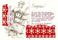 22-11-11b by Anita Davies
