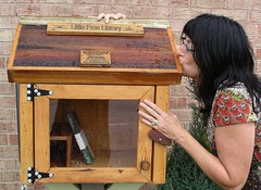 Little_Free_Library-3