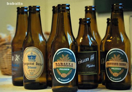 cervezas_personalizadas1