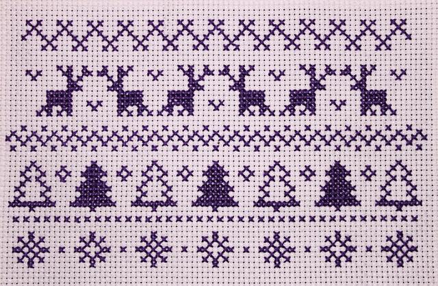 Needlepoint Patterns | eBay - Electronics, Cars, Fashion