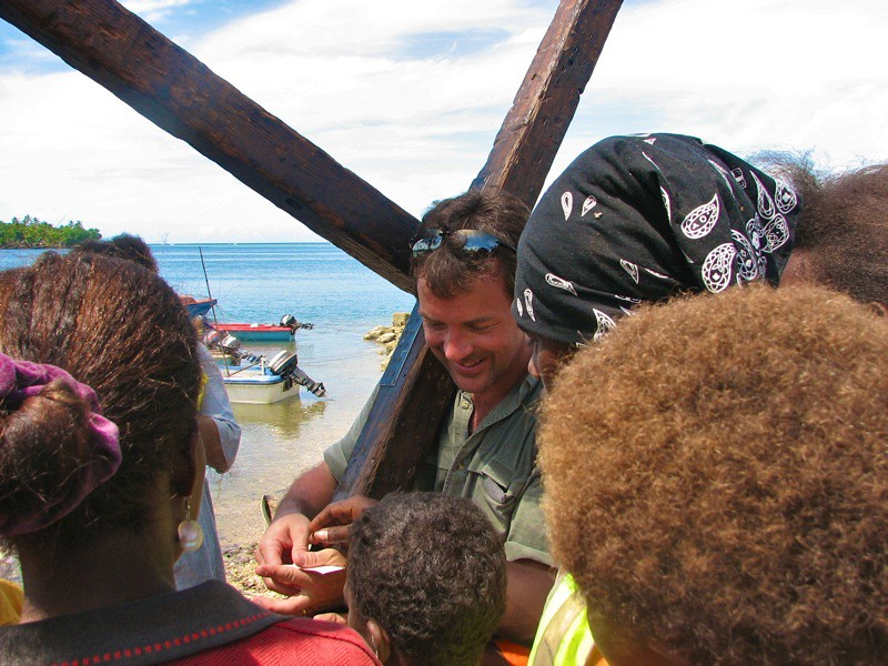 Solomon Islands Image31